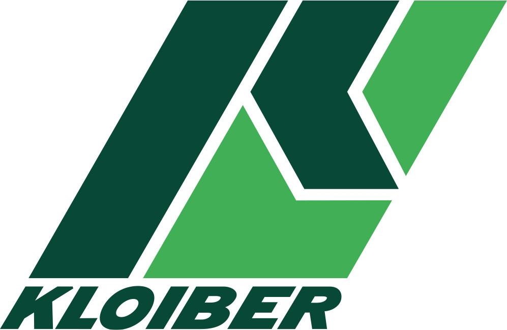 Container Logistik